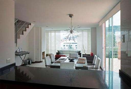 VENTA DE <strong>apartamento</strong> EN SANTA PAULA NORORIENTE BOGOTA 90-7961
