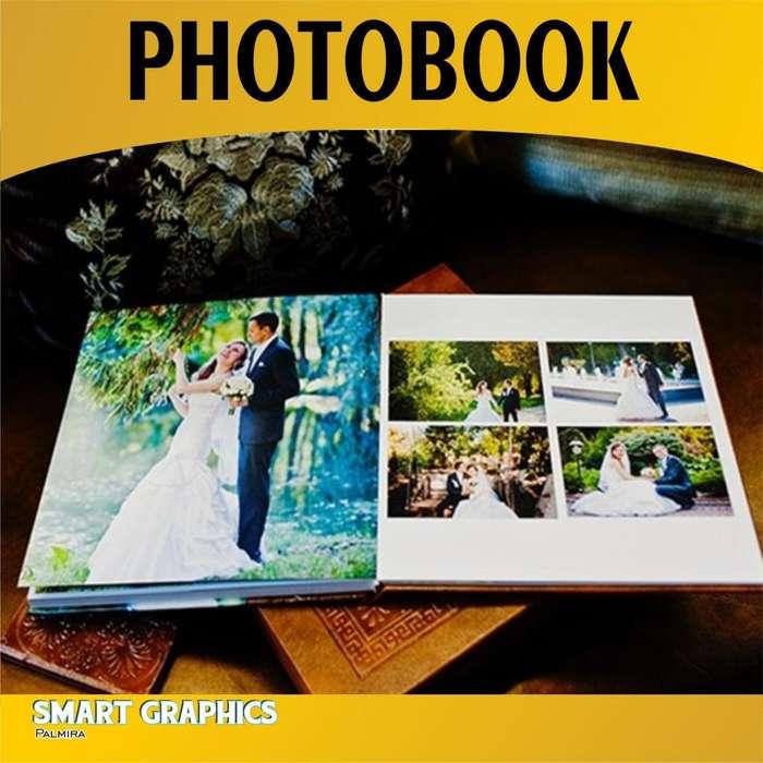 PHOTOBOOK FOTO LIBRO FOTOGRAFIA DISEÑO GRAFICO PERSONALIZADOS PUBLICIDAD PALMIRA CALI LITOGRAFIA
