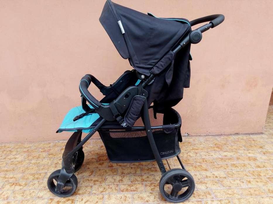 1561d62b6 Cochecitos sin huevito: Bebés y Niños en Lomas de Zamora | OLX