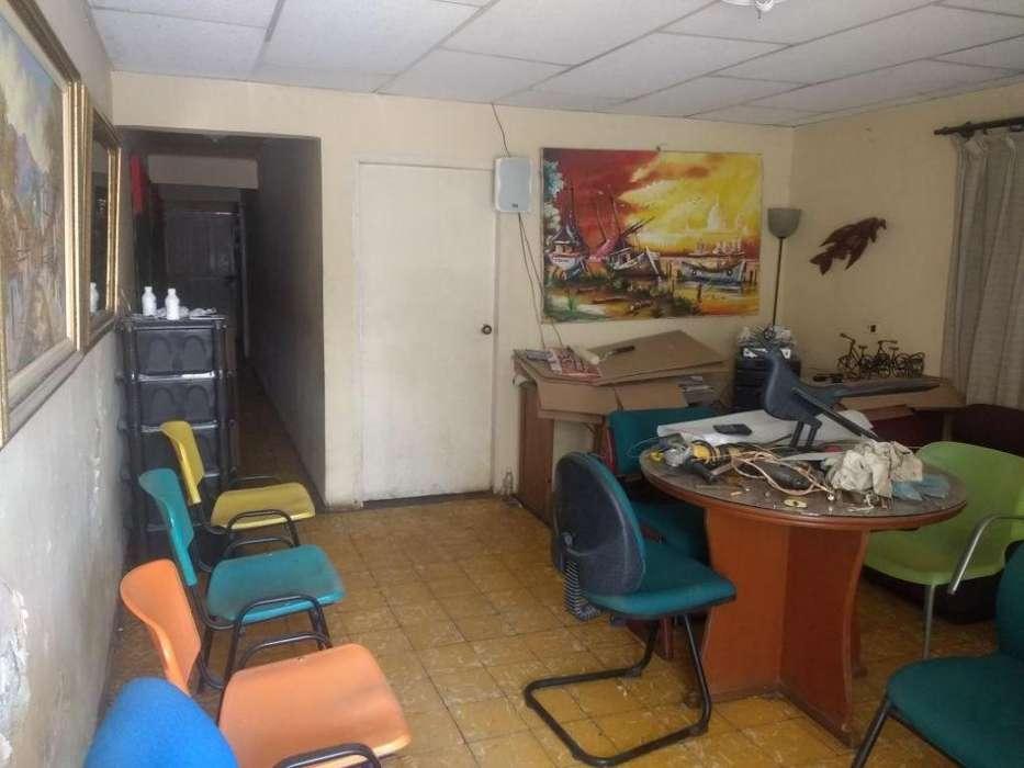 casa lote en venta en el barrio España e - wasi_607174