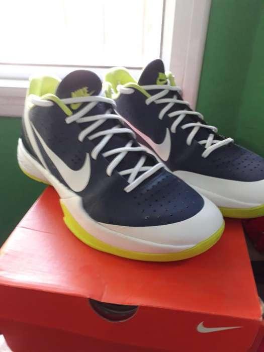 Zapatillas Nike Zoom Hyperattack