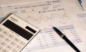 Clases d Contabilidad , Costos , Finanzas , Matematica Financiera , Evaluacion Proyectos, Tesis UPN UPAO UCV