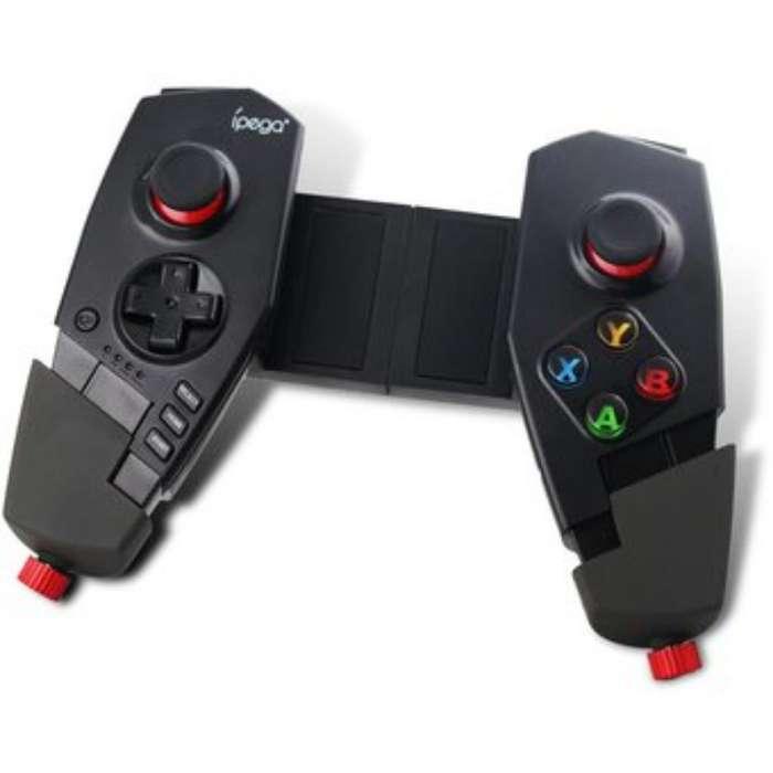 Gamepad Ipega 9055