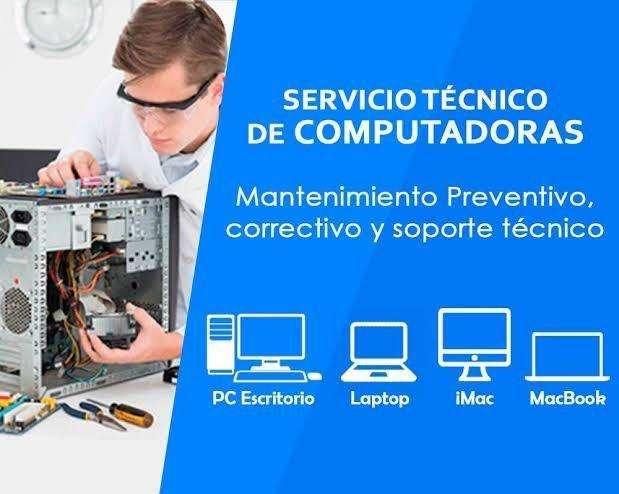 INSTALACIONES DE RED WIFI CABLEADO SOPORTE TECNICO COMPUTADORAS Y LAPTOPS SOLO A EMPRESAS Y DOMICILIOS CEL 983307934