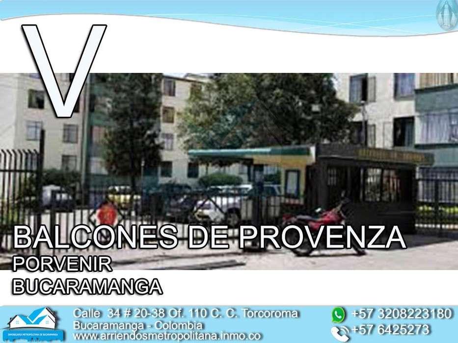 VENDO <strong>apartamento</strong> BALCONES DE PROVENZA