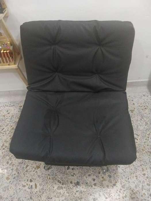 <strong>silla</strong> en Excelente Estado