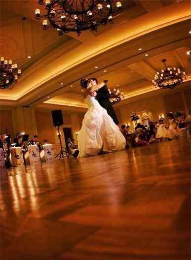 clases particulares novios 15 casamientos cumpleaños <strong>aniversarios</strong>