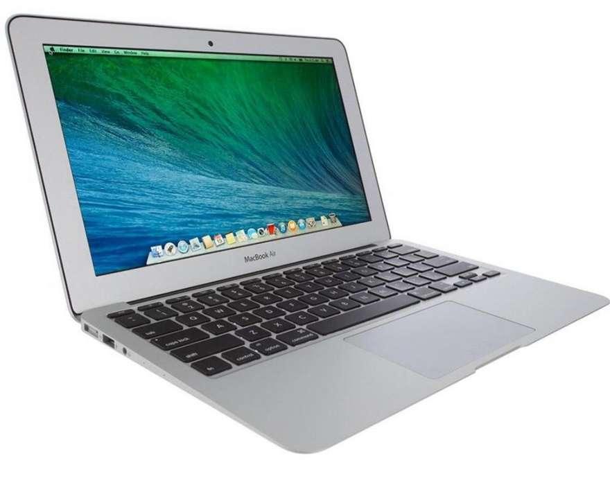 Vendo Macbook Air 11 Inch