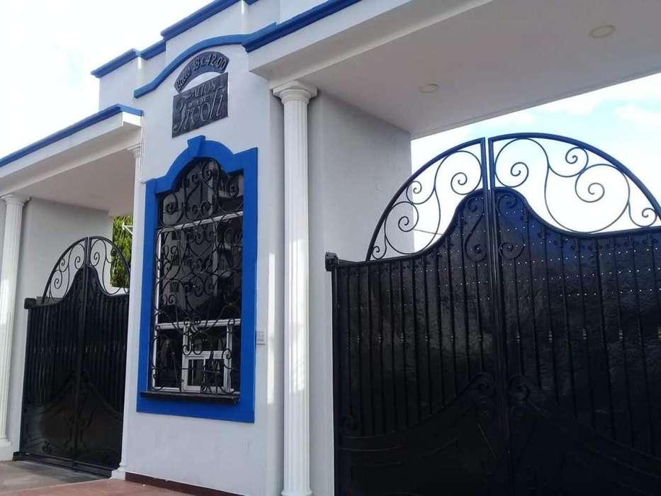 ARRIENDO <strong>casa</strong> ALTOS DE TIVOLI