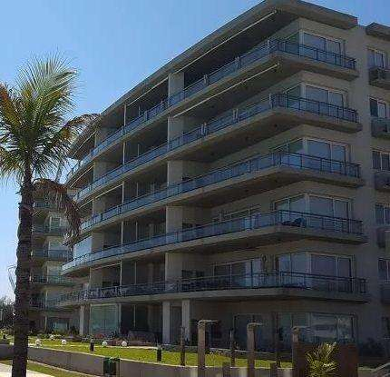 VENDO DEPARTAMENTO EN ALTOS EN CONDOMINIO AQUA VILLAGE A1661