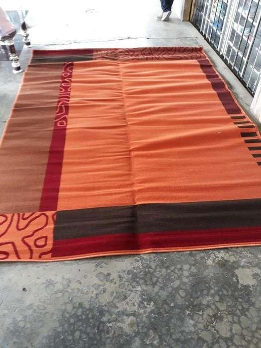 <strong>alfombra</strong>s de 3.30x2.30