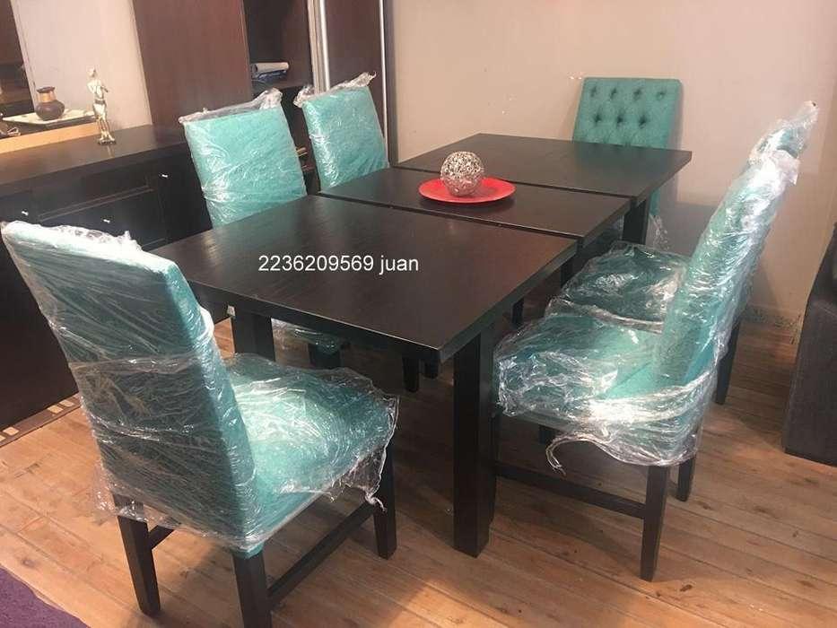 mesa y <strong>silla</strong>s en mar del plata