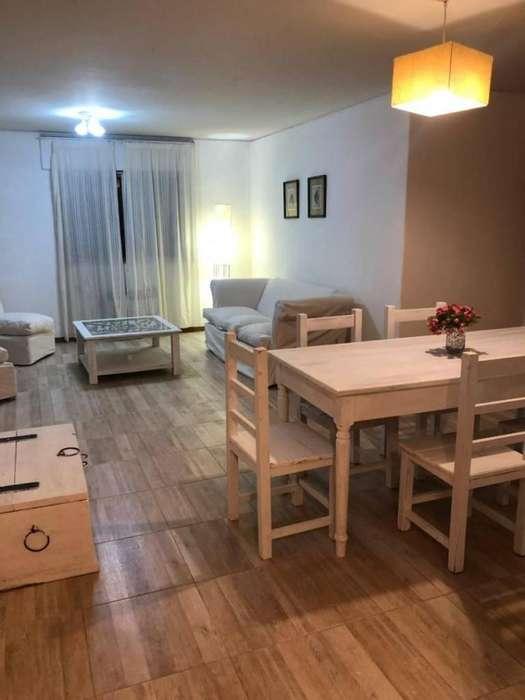 pd81 - Departamento para 2 a 6 personas en Ciudad De Salta
