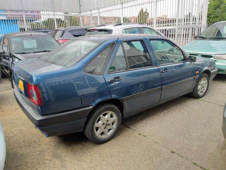 Fiat Tempra  1994 - 156000 km