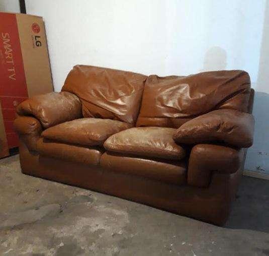 5a5088a28d9 Sofa  Muebles - Hogar - Jardin en venta en Colombia