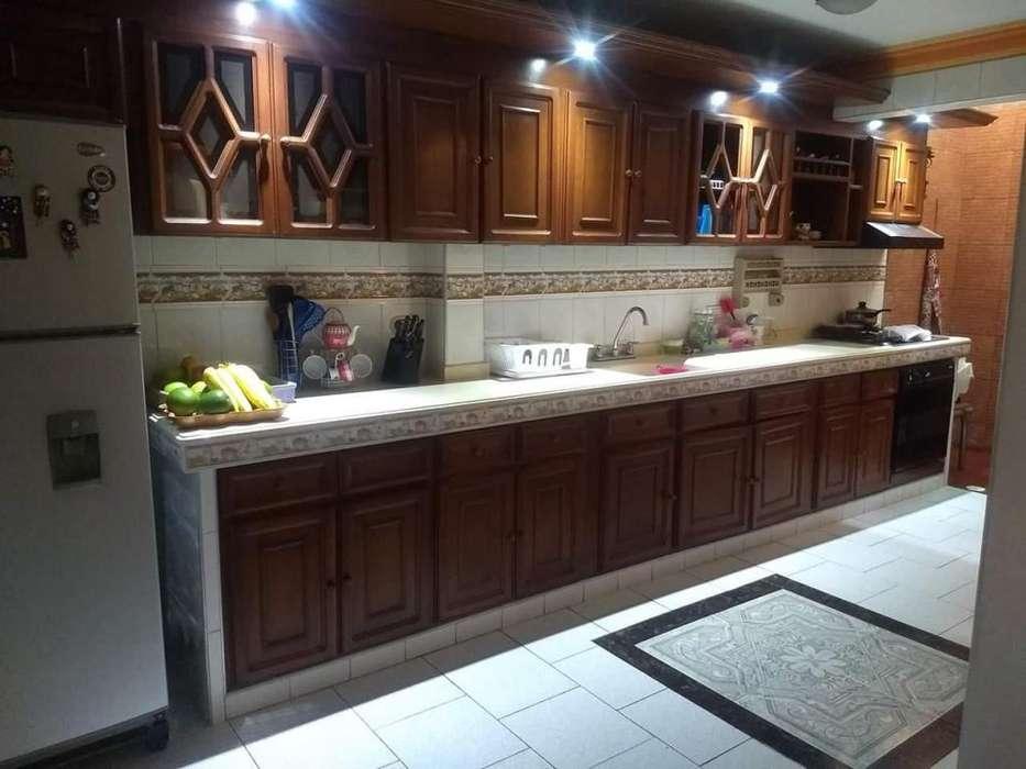 Se Vende Casa en Palmira - 500M2 Aprox I 290 Millones Negociables