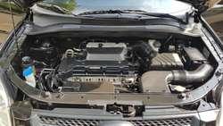 Kia New Sportage 2015 Automatica