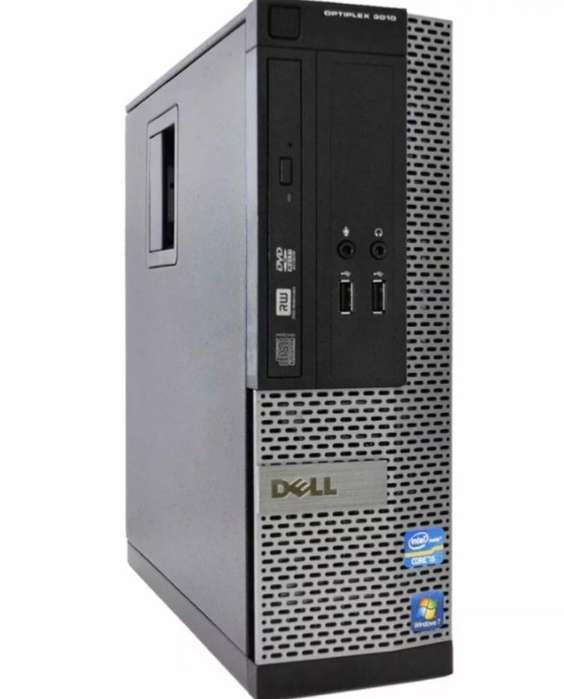 Core I3 3.30ghz 4gb Ram 250gb