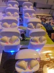 Liquido Auriculares Bluetooth de La Moda