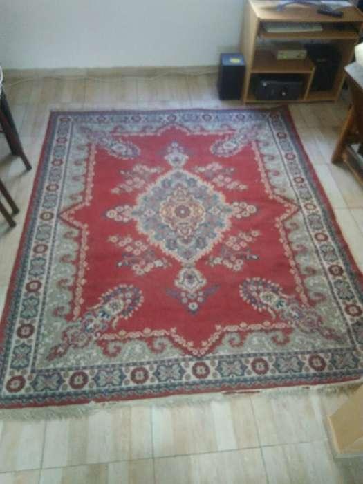 <strong>alfombra</strong>s Persa Usadas Medidas 2 X 2.45