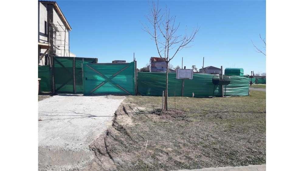 San Alfonso Lote / N 0 - UD 120.000 - Casa en Venta