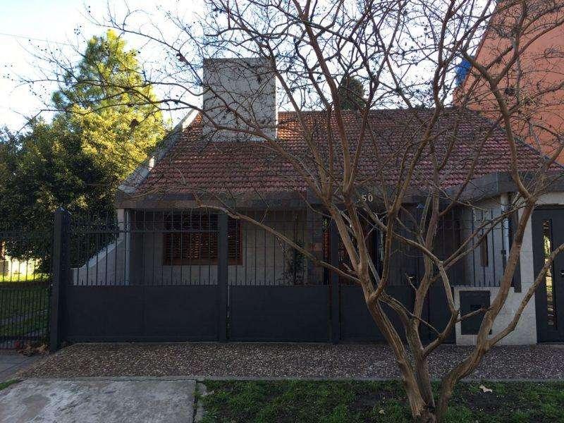 Casa en Venta, Florencio varela US 340000