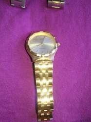 relojes originales swiss army, victorinox, reloj unisex casio