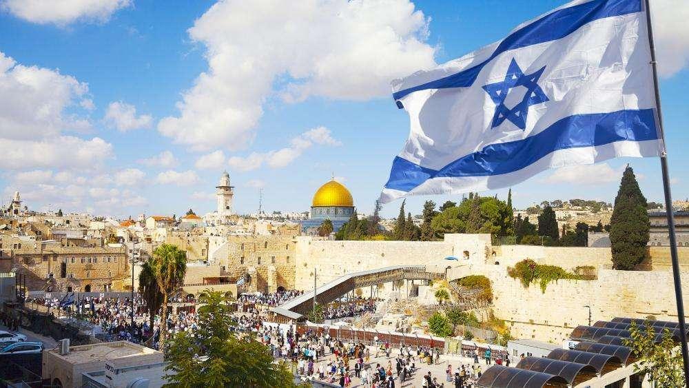 ISRAEL!!!! TIERRA SANTA desde USD 3.120 Traveling Already te lleva, plan separe.info 3117530507
