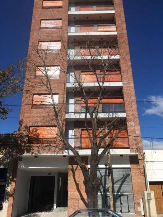 Semipiso en Venta a estrenar calle 44 entre 22 y 23 La Plata