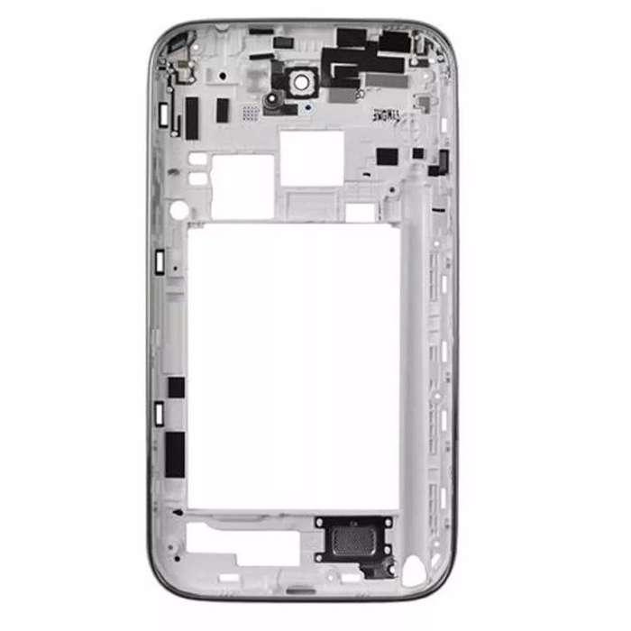 Marco Medio Bisel Samsung Note 2 PAGO CONTRAENTREGA