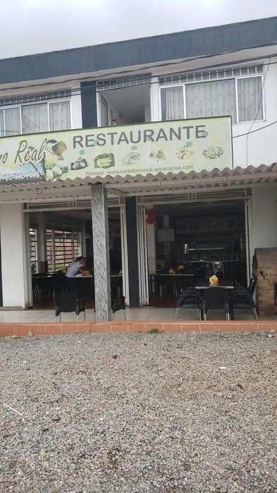 <strong>restaurante</strong> ACREDITADO cel 3204270032