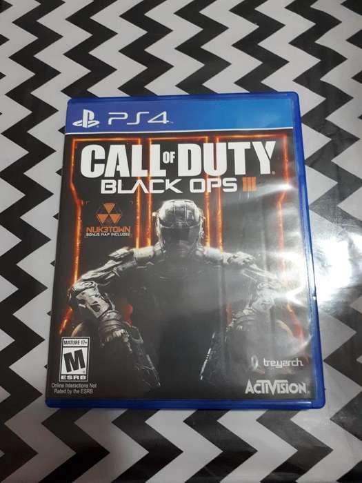 Call Of Duty Black Ops Iii Nuk3town
