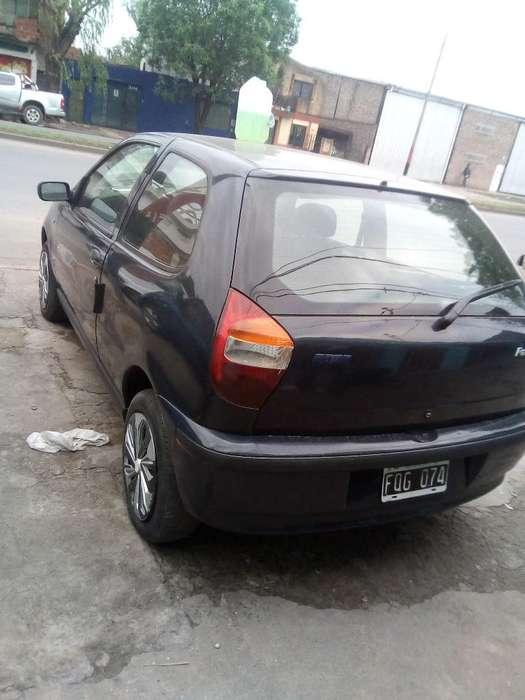 Fiat Palio 2007 - 150000 km