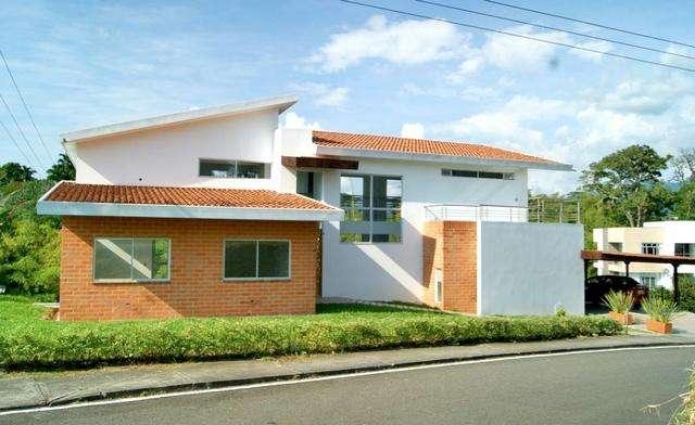 Gran Casa Condominio Campestre Pereira - wasi_871358
