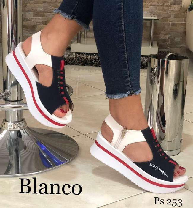 Tommy Chanclas