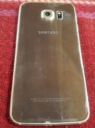 Samsung S6 FLAT solo falta modulo