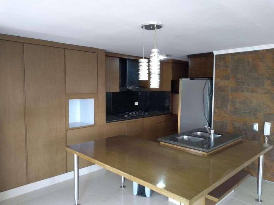 venta <strong>apartamento</strong> grande Duplex Grande B Blanco - wasi_1127408