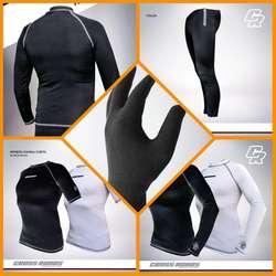 Remeras calzas Térmicasprimera piel, Medias MX, Rompeviento y guantes. Ventas por mayor y menor