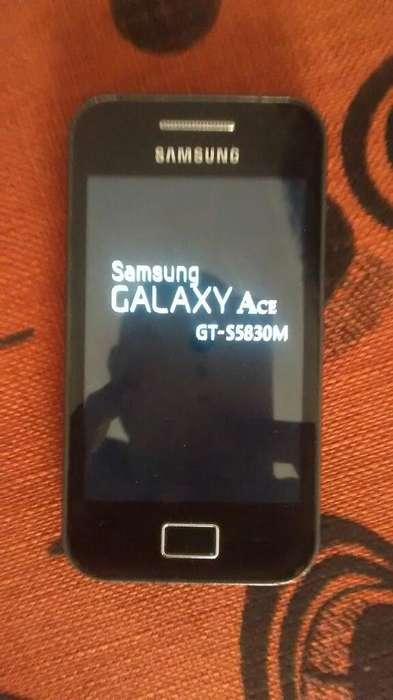 Samsung Ace Buen Estado 3188979245