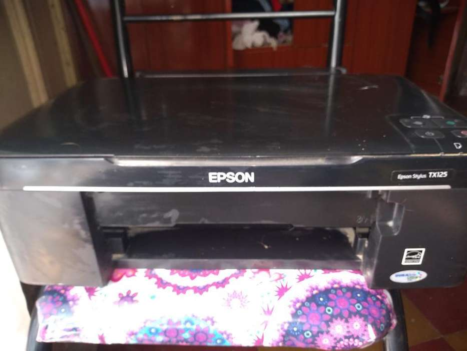 Regalo Impresora , Sieve para Escanear