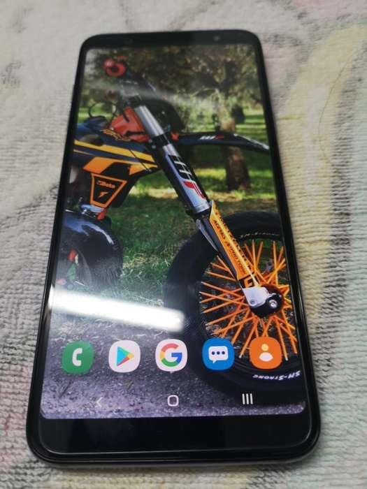 en Venta Samsung A6