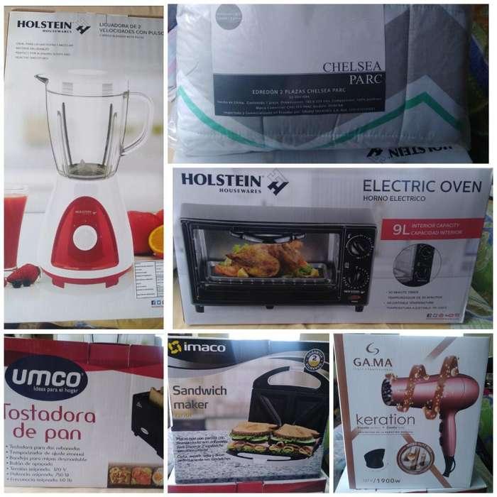 Se Vende Electrodomésticos