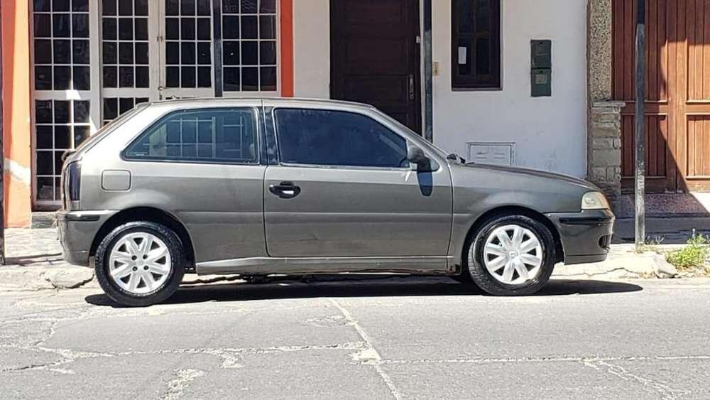 Volkswagen Gol 2004 - 250000 km
