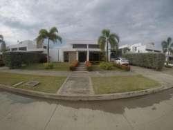 BARCELONA DE INDIAS - ZONA  NORTE - wasi_390322