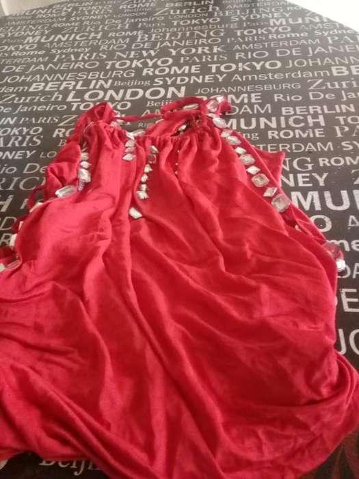 Ropa de Mujer Vestido de Fiesta