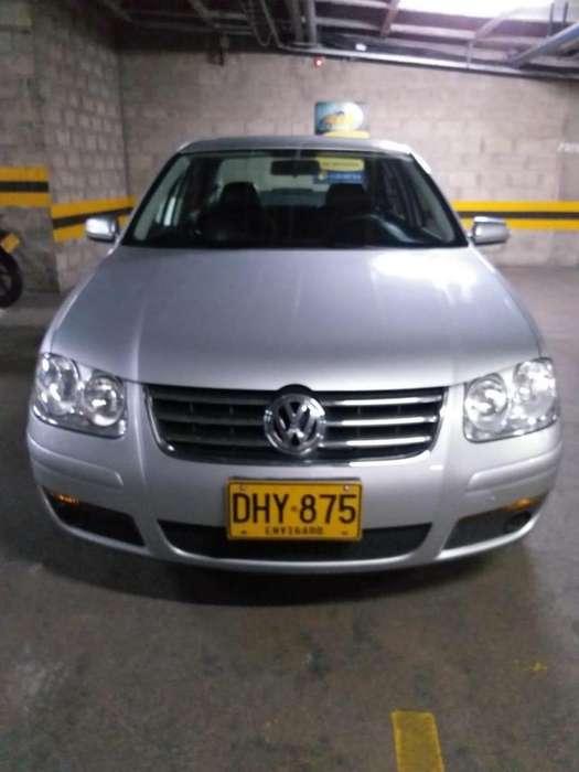 Volkswagen Jetta 2011 - 64000 km