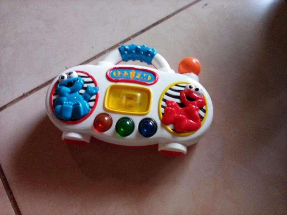 <strong>juguetes</strong> para bebe nios chiquitos