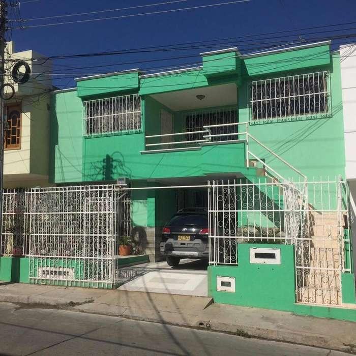 Arriendo 2 apartamentos Barrio El Recreo Cartagena Excelente ubicación Acabados óptimos