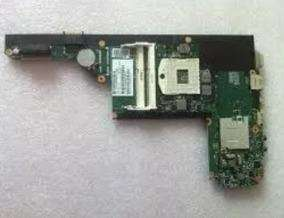 Motherboard HP dm4-1160us, Procesador Core i5-<strong>laptop</strong>