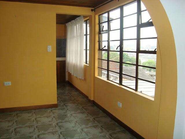 ARRIENDO DE <strong>apartamento</strong> EN CAMPOHERMOSO MANIZALES MANIZALES 279-17755